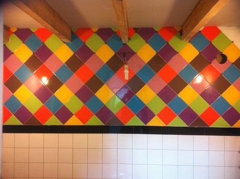 Carrelage mural fa ence paris oise r gion parisienne for Carrelage 92