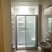 Salle de bains oise