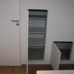 Img 3004 placard sous escalier