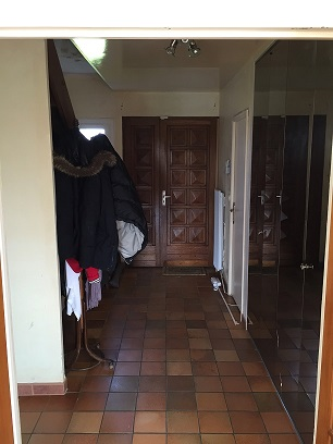 Img 7855 porte d entree bois avant