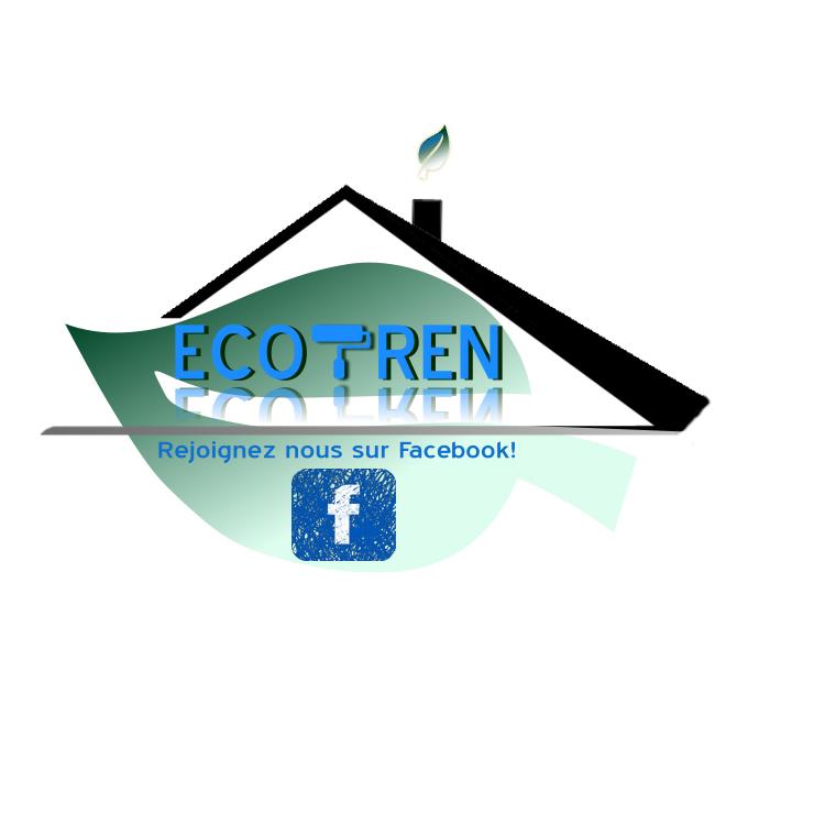 Logo 23 fb mod