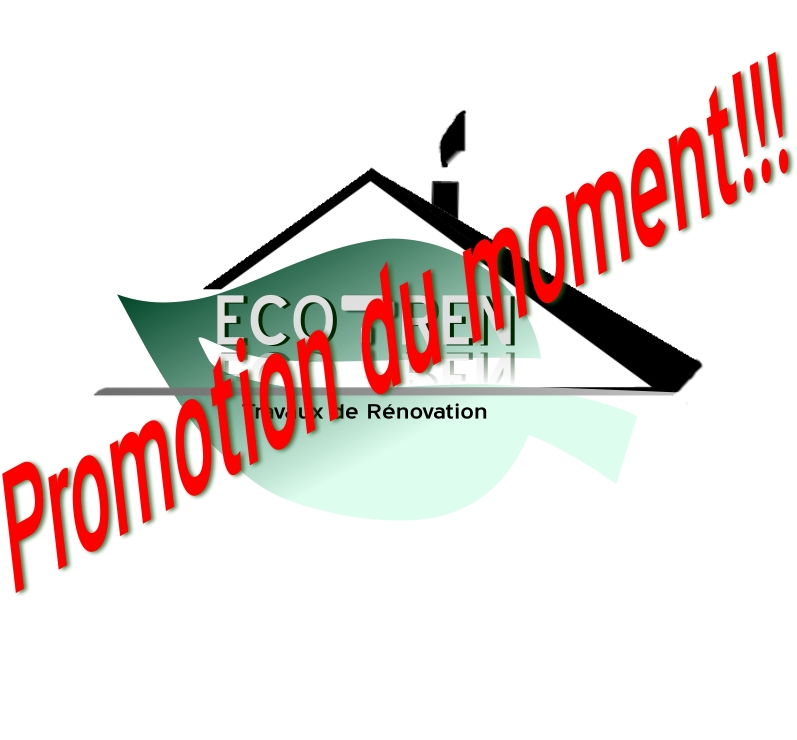 Logo promotion du moment
