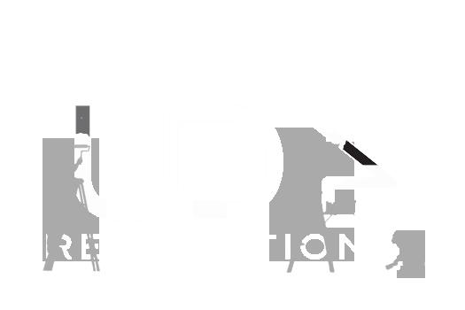 Travaux de rénovation, aménagement, peinture, carrelage, SDB, cuisine, Paris, Oise, Île de France (78, 95, 92, 77, 93, 75, 91)