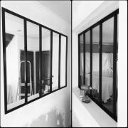 Verriere vitrage atelier guermantes 2
